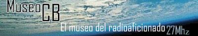 http://disfracestrini.webcindario.com/baner-museocb.jpg